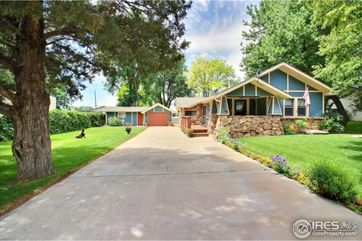 417 Graefe Avenue Ault, CO 80610 - Image 1
