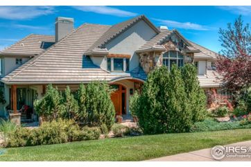 5355 Waterstone Drive Boulder, CO 80301 - Image 1