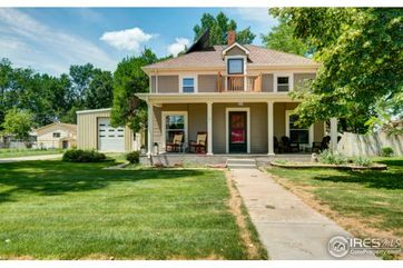 327 2nd Street Kersey, CO 80644 - Image 1