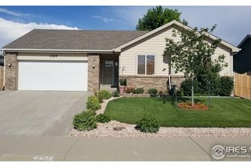 1324 S Growers Drive Milliken, CO 80543 - Image 1