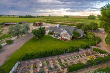 6350 E County Road 56 Fort Collins, CO 80524 - Image 1