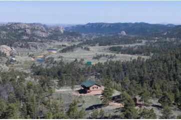 500 Elk Mountain Road Livermore, CO 80536 - Image 1