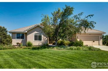 6127 Kelly Beth Court Loveland, CO 80537 - Image 1