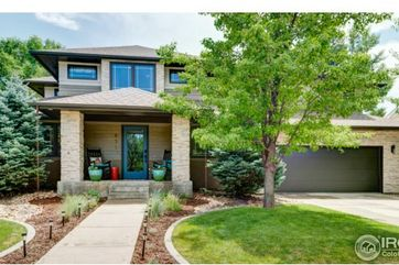 831 Milan Terrace Drive Fort Collins, CO 80525 - Image 1