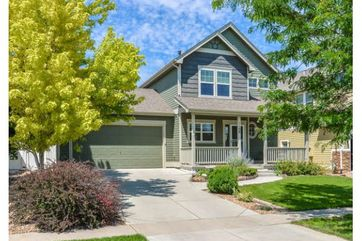 1108 Fairfield Avenue Windsor, CO 80550 - Image 1