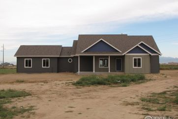 12128 County Road 78 Eaton, CO 80615 - Image 1