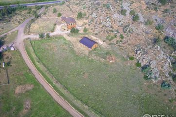 27 Mount Axtell Drive Livermore, CO 80536 - Image 1