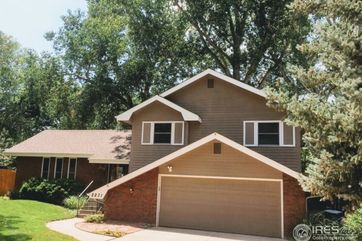 2231 Shawnee Court Fort Collins, CO 80525 - Image 1