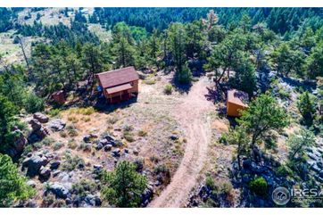 5999 Mill Creek Road Livermore, CO 80536 - Image 1