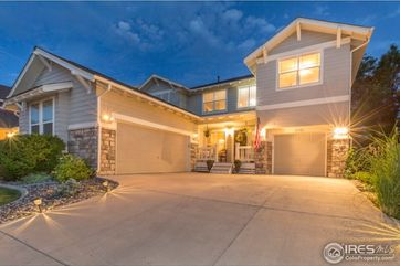 3915 Observatory Drive Fort Collins, CO 80528 - Image 1