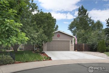 4517 Woodland Court Fort Collins, CO 80526 - Image 1