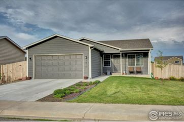 4817 Everest Place Greeley, CO 80634 - Image 1