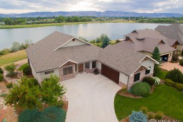 1321 Hearthfire Court Fort Collins, CO 80524 - Image 1