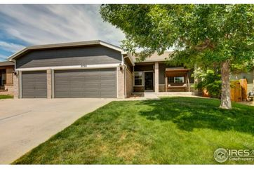 3730 Wittaker Circle Johnstown, CO 80534 - Image 1