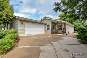 882 Vitala Drive Fort Collins, CO 80524 - Image 1