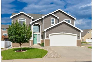 169 Silverbell Drive Johnstown, CO 80534 - Image 1