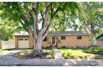 2526 21st Ave Ct Greeley, CO 80631 - Image 1