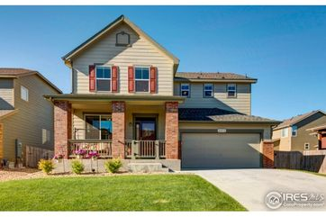 6457 Spring Valley Road Timnath, CO 80547 - Image 1