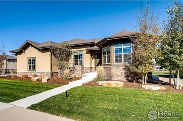 7092 Crystal Downs Drive Windsor, CO 80550 - Image 1