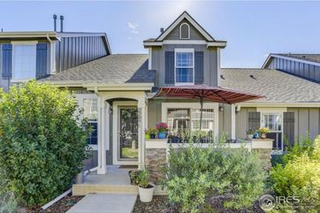 2209 Copper Creek Drive Fort Collins, CO 80528 - Image 1