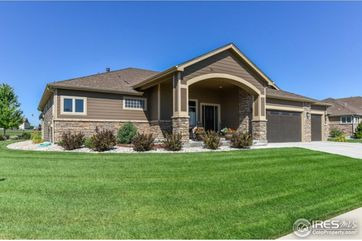 6099 Bay Meadows Drive Windsor, CO 80550 - Image 1