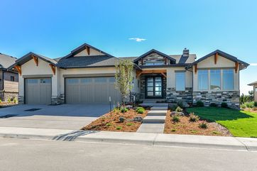 3934 Ridgeline Drive Timnath, CO 80547 - Image 1