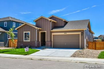 3020 Aries Drive Loveland, CO 80537 - Image 1