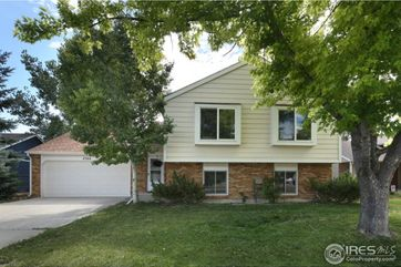 4366 Starflower Drive Fort Collins, CO 80526 - Image 1