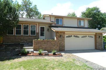 173 45th Ave Ct Greeley, CO 80634 - Image 1