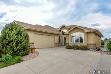 208 57th Avenue Greeley, CO 80634 - Image 1