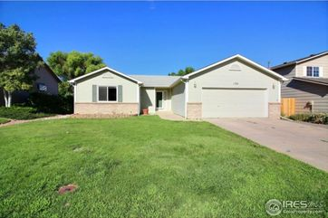 135 49th Avenue Greeley, CO 80634 - Image 1