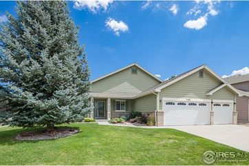 7102 Sedgwick Drive Fort Collins, CO 80525 - Image 1