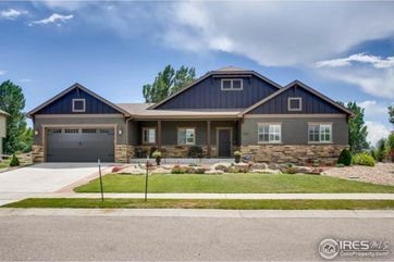 5137 Outlook Avenue Timnath, CO 80547 - Image 1