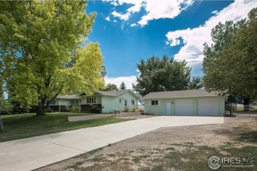 1209 Round Butte Drive Fort Collins, CO 80524 - Image 1