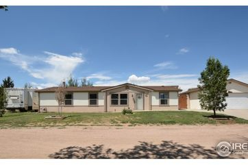 403 Carr Street Pierce, CO 80650 - Image 1