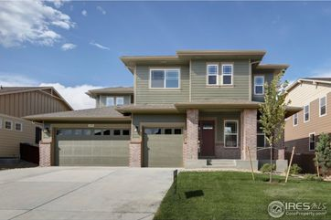 6098 Moran Road Timnath, CO 80547 - Image 1