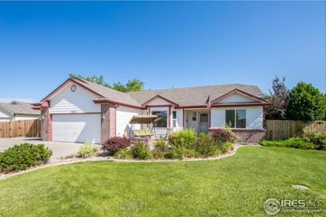 1866 Primrose Court Johnstown, CO 80534 - Image 1