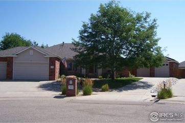 7301 18th St Rd Greeley, CO 80634 - Image 1
