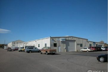1925 S Timberline Road S6 Fort Collins, CO 80525 - Image