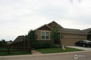 2073 Cape Hatteras Drive Windsor, CO 80550 - Image