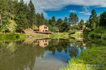 1268 Spring Valley Road Bellvue, CO 80512 - Image 1
