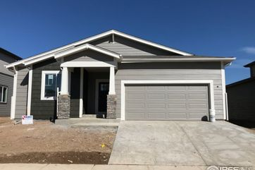 2114 Lambic Street Fort Collins, CO 80524 - Image 1