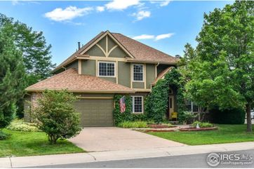 5242 McMurry Avenue Fort Collins, CO 80525 - Image 1
