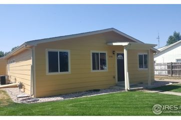 1218 3rd Street Greeley, CO 80631 - Image 1