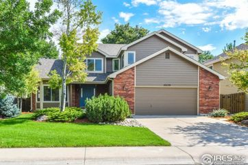2939 Stonehaven Drive Fort Collins, CO 80525 - Image 1
