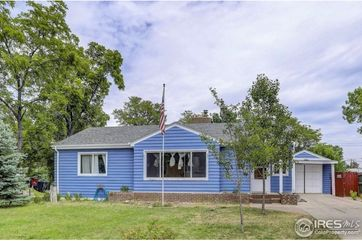 2241 11th Street Greeley, CO 80631 - Image 1
