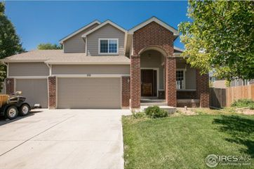 232 Ricker Lane Johnstown, CO 80534 - Image 1
