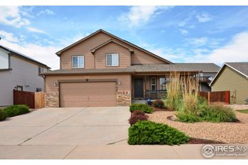 4223 W 30th St Pl Greeley, CO 80634 - Image 1