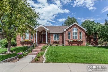 5220 Fox Hills Drive Fort Collins, CO 80526 - Image 1