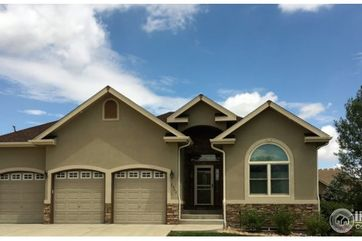 2902 68th Ave Ct Greeley, CO 80634 - Image 1